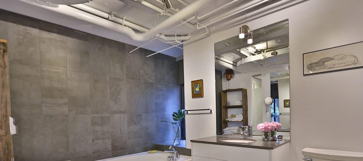How Much To Paint A Condo In Toronto Condo Painters