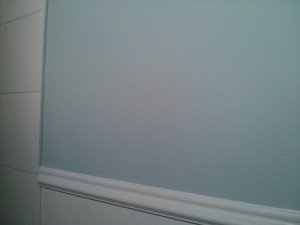 Review Benjamin Moore Aura Bath Amp Spa Ecopainting