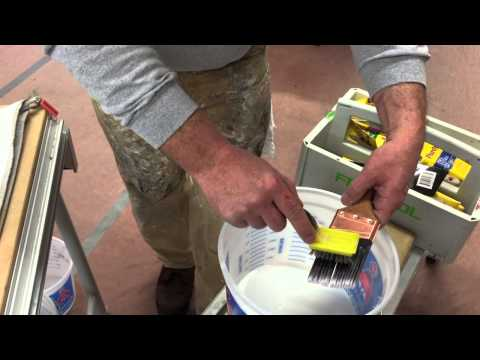 Tips for Cleaning and Maintaining Paintbrushes