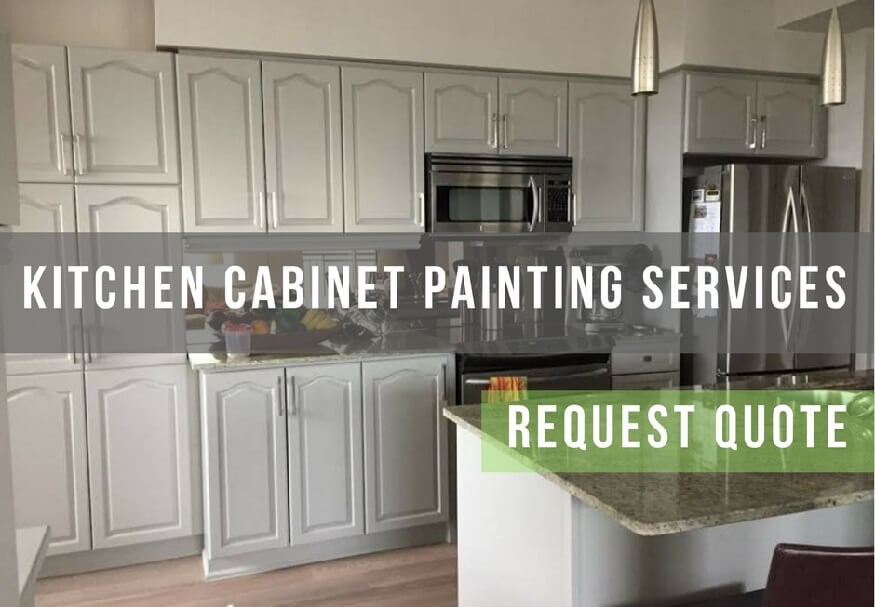 Painting Kitchen Cabinets is a Smart Alternative to Replacement on refinishing granite countertops, refinishing wood floors, custom kitchen cabinets, kitchen cabinet knobs, refinishing bathroom vanity, refinishing furniture, kitchen cabinet design, refinishing bathtubs, bamboo cabinets, refacing cabinets, bathroom wall cabinets, glazing kitchen cabinets, laminate veneer for cabinets, bathroom vanity cabinets, refinishing bathroom cabinets, refinishing vinyl cabinets, refinishing melamine cabinets, refinishing ceilings,
