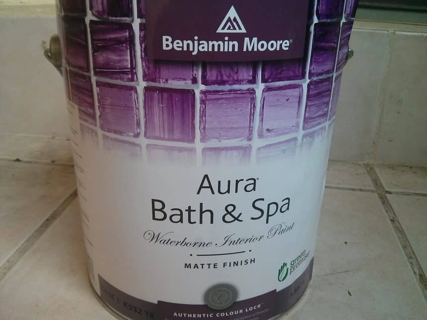 Aura Bath & Spa Review