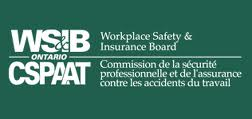 Workplace Safety Insurance