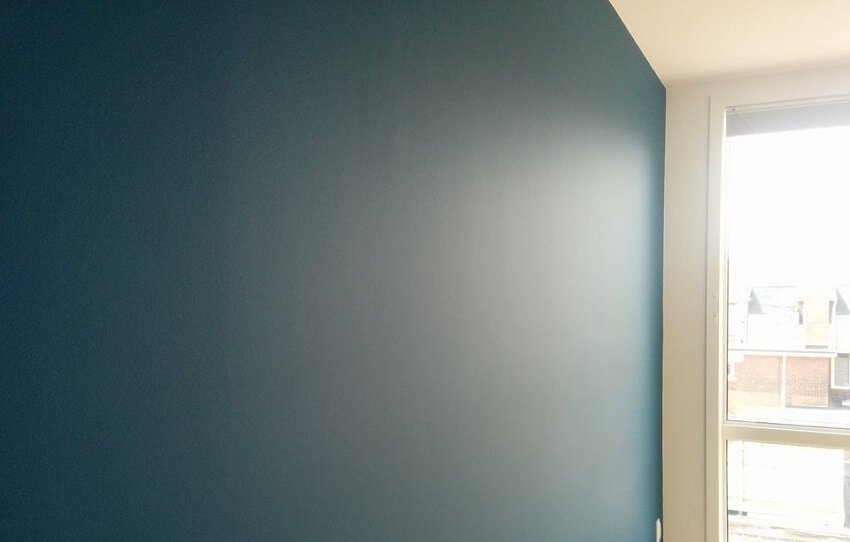 Tips for picking room colour